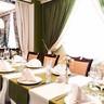 Фотография: Ресторан Македония