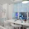 Фотография: Банкетный зал Душевная кухня