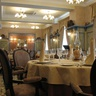Фотография: Ресторан Solomon