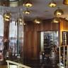 Фотография: Бар Champagne bar Соловьёва