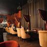Фотография: Ресторан Prana bar