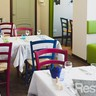 Фотография: Ресторан Sorriso