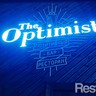 Фотография: Ресторан The Optimist