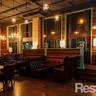 Фотография: Ресторан The Optimist