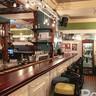 Фотография: Ресторан Бар, который работает в минус