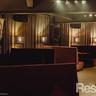 Фотография: Ресторан Maradona Karaoke Club&Restaurant