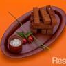 Фотография: Ресторан Рыжий Альфред