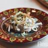 Фотография: Ресторан Семейный ресторан Мамуля