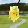 Фотография: Загородный ресторан Pine Creek Golf Resort