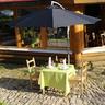 Фотография: Загородный ресторан Альбирео