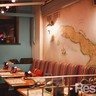 Фотография: Ресторан Habana Vieja