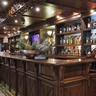 Фотография: Загородный ресторан Пале Рояль