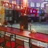 Фотография: Fast food Время - Ч