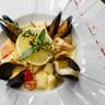 Фотография: Ресторан Гастропаб Nota Bene