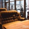 Фотография: Ресторан Le Bourg 1905