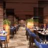 Фотография: Ресторан Antares Lounge Club