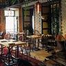 Фотография: Ресторан Гастроли