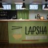 Фотография: Бар Лапша wok&roll bar