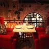 Фотография: Ресторан Барбазар