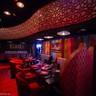 Фотография: Ресторан Тадж-Махал
