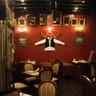 Фотография: Ресторан Югославия гриль