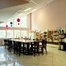 Фотография: Развлекательный комплекс Moderato