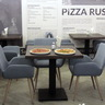 Фотография: Ресторан Riserva