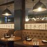 Фотография: Ресторан Dublin Public House