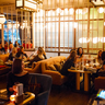 Фотография: Ресторан Grand Урюк