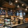 Фотография: Fast food BB&Burgers