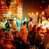 Фотография: Бар The Out Bar