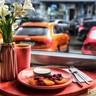 Фотография: Кофейня Pulse Place