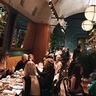 Фотография: Ресторан Сойка