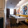Фотография: Ресторан Дубровин