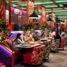 Фотография: Ресторан Plov Project
