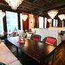 Фотография: Ресторан Булгур