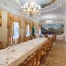 Фотография: Ресторан Купеческое собрание