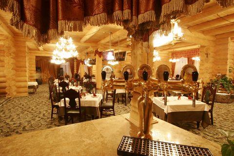 Фотография: Ресторан Туган Авылым