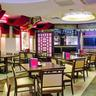 Фотография: Ресторан Канпай
