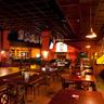 Фотография: Ресторан Guinness Pub