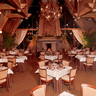 Фотография: Ресторан Нарат