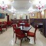 Фотография: Ресторан  Prestige House Verona