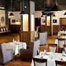 Фотография: Ресторан Родео