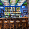 Фотография: Ресторан Кон-Тики