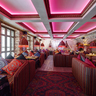 Фотография:  Урюк Чайхана Lounge Bar