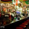 Фотография: Ресторан Ла Кантина