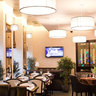 Фотография: Ресторан Кафе Винчи