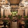Фотография: Ресторан Шайка-лейка