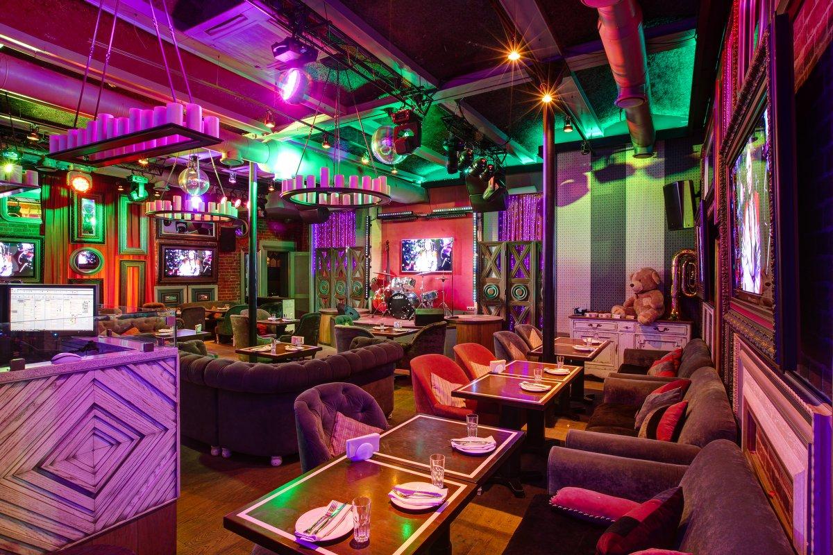 Клуб ля музон москва официальный ночные клубы в саратове вакансии