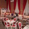 Фотография: Ресторан La Familia